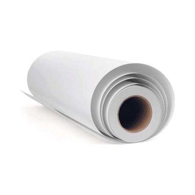 Plotter Kağıdı Rulo 91,4 x 175 m