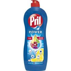 PRİL - Pril Bulaşık Deterjanı 675 ml.