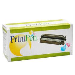 Printpen Muadil Toner HP 83A CF283A