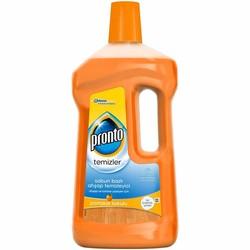 PRONTO - Pronto Sabun Bazlı Ahşap Temizleyici 750 ml