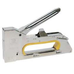 RAPID - Rapid Çakma Makinesi Metal 13/4-8 R23