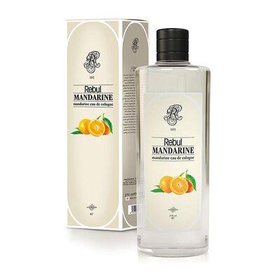 Rebul Kolonya Mandarine 270 ml