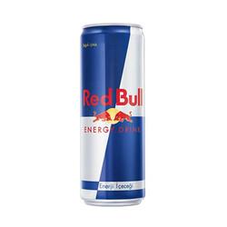 RED BULL - Red Bull Energy Drink 355 ml 24'lü