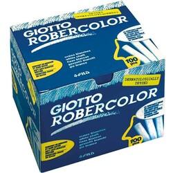 ROBERCOLOR - Robercolor Tebeşir 100 Lü Beyaz