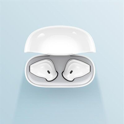 Rock Space Bluetooth Kulaklık Beyaz EB200