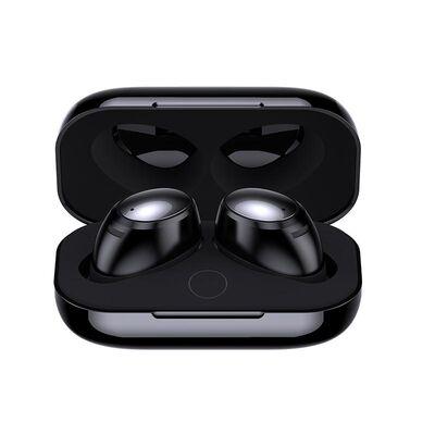 Rock Space Bluetooth Kulaklık Siyah EB10 Kablosuz Stereo