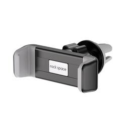 Rock Space Stable Araç İçi Telefon Tutucu