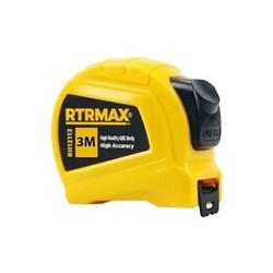 RTRMAX - Rtrmax Şerit Metre 3 mt RH12111