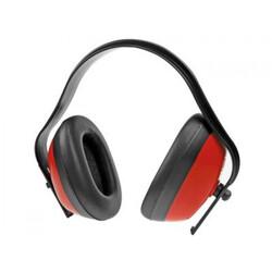 RUMOR - Rumor Gürültü Önleyici Kulaklık Kırmızı 2600
