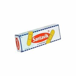 SANTAVİK - Santavik Yarabandı 10'lu