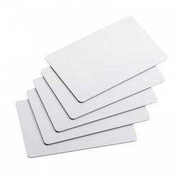 SARFF - Sarff Pvc Plastik Kart 15331050