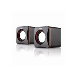 SNOPY - Snopy Mini Speaker SN-21 USB