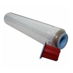 TAROKS - Streç Aparatı Plastik
