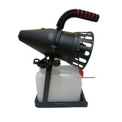 TAROKS - ULV Dezenfektan Makinesi Püskürtme 5lt