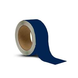 TAROKS - Yer İşaretleme Bandı 50x30 Mavi
