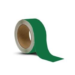 TAROKS - Yer İşaretleme Bandı 50x30 Yeşil