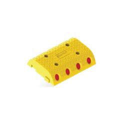 ÜSTÜN A.Ş. - Yüksek Etkili Hız Sınırlayıcı Kasis Sarı Tr9020